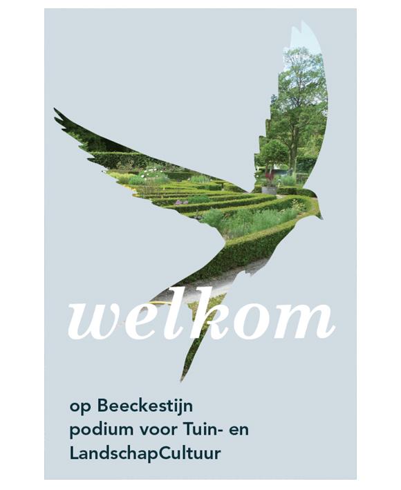 beeckestijn_staand 04