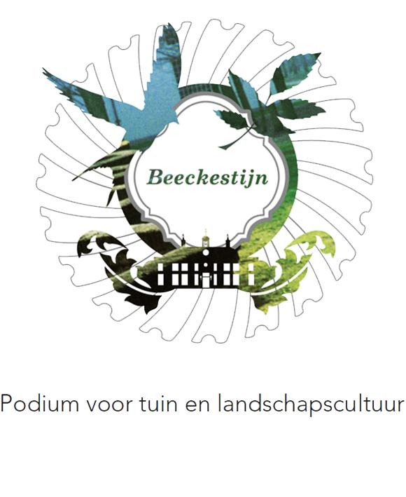 beeckestijn_staand 05