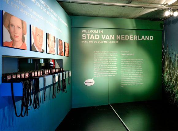Stad van Nederland_liggend 01