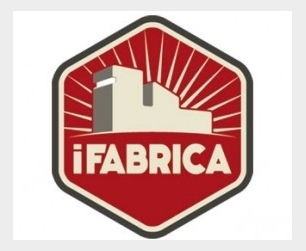 ifabrica