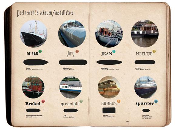 asile flottant_liggend_09