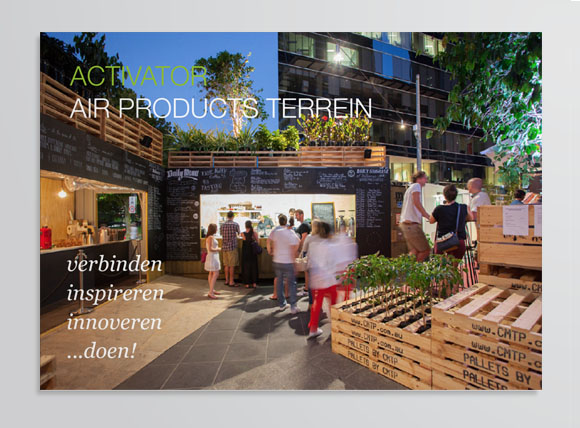 Airproducts_liggend_01