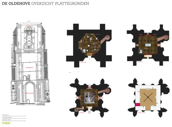 Oldenhove_liggend_04