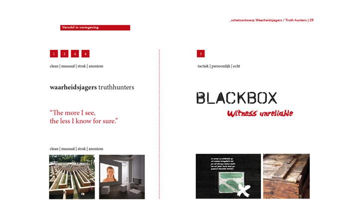 Blackbox_liggend_02