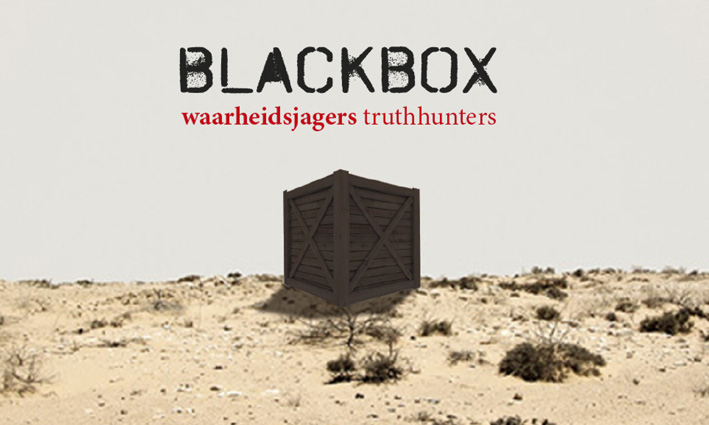 Blackbox_liggend_03