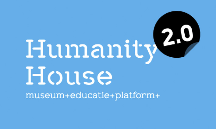 Humanity House 2.0_liggend_08