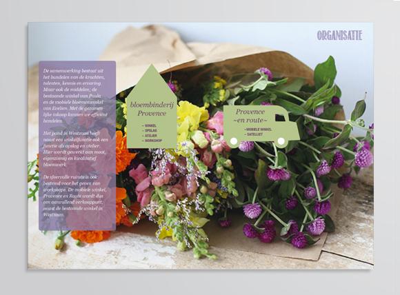 Bloemenbrigade_liggend 05