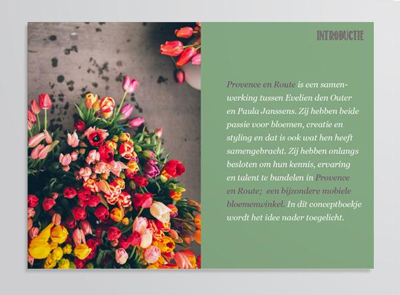 Bloemenbrigade_liggend 06